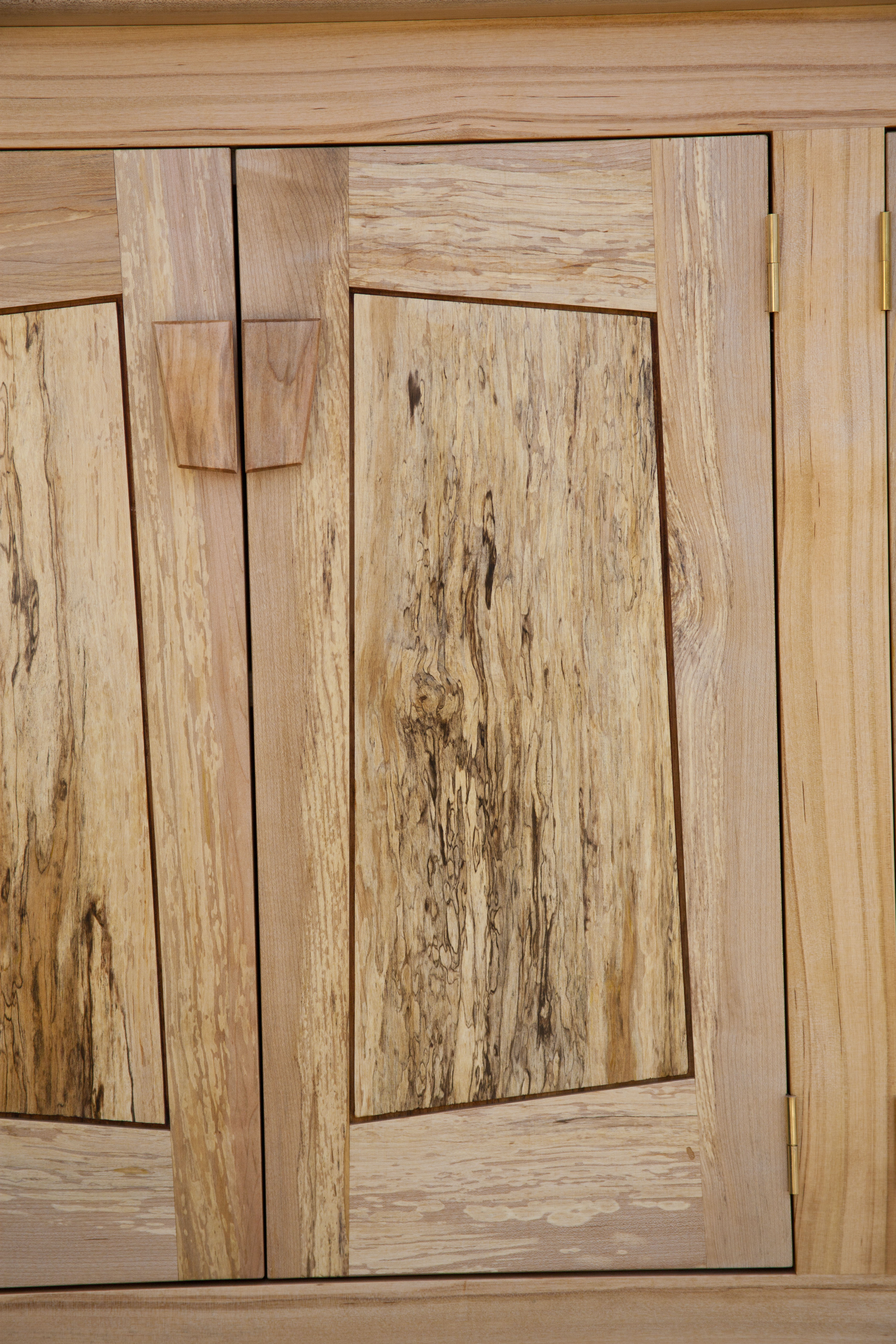 5616 #402914 Spalted Maple Door Panels And Frames picture/photo Maple Doors 11693744